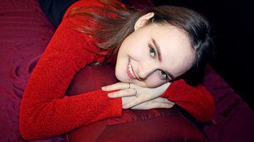 Show caliente de webcam de CarlaLusty – Flirteo Caliente en Jasmin
