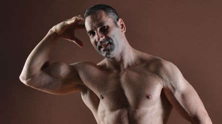 ass4pvt's profile picture – Gay on LiveJasmin