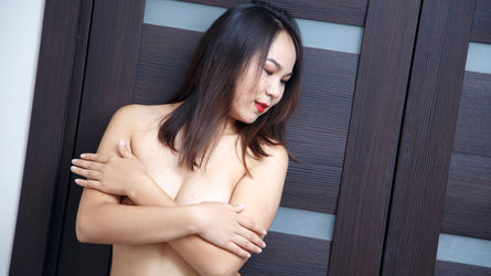 SexMolly's profile picture – Girl on LiveJasmin