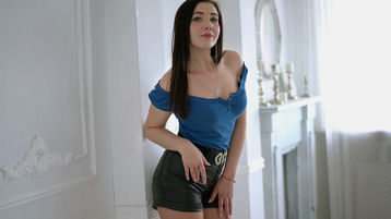Elenagoldy's hot webcam show – Hot Flirt on Jasmin