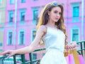 Immagine del profilo di EvaPirs – Hot Flirt su LiveJasmin