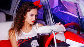 EvaPirs's hot webcam show – Hot Flirt on LiveJasmin
