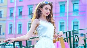 EvaPirss hete nettkamera show – Het flirt på Jasmin