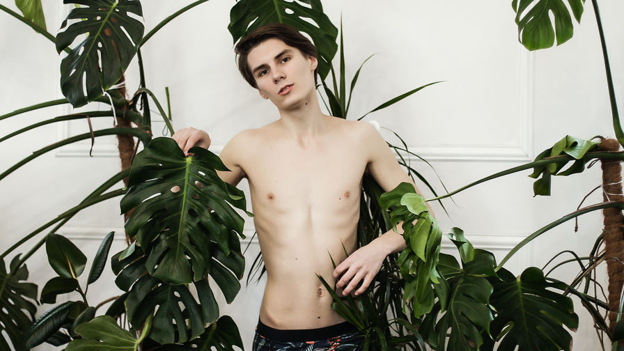 RobBabyBoy's profile picture – Gay on LiveJasmin