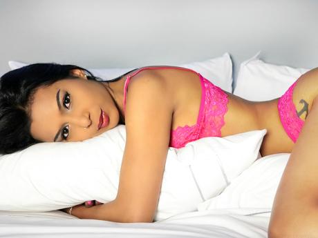 AshleyKlein