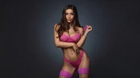 Sexy show su webcam di NatalieLynn – Ragazze su Jasmin