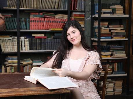 AlexandraAyrton