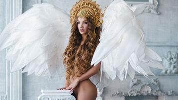 Show quente na webcam de AlisaRubleva – Meninas em Jasmin