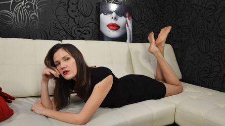 LizzyGreen