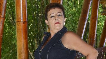 rosamaturexx's hot webcam show – Mature Woman on Jasmin