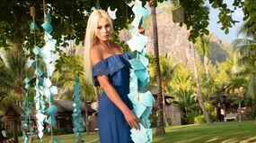 LatikaBaby's hot webcam show – Girl on LiveJasmin