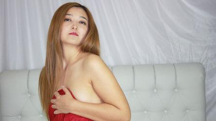 GinaLin profilový obrázok – Dievča na LiveJasmin