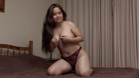 SoniaMaldonado