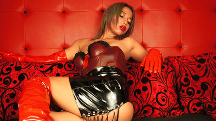 BDSMPassion's profile picture – Fetish on LiveJasmin