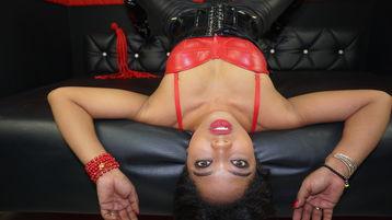 BDSMPassion's heiße Webcam Show – Fetisch auf Jasmin