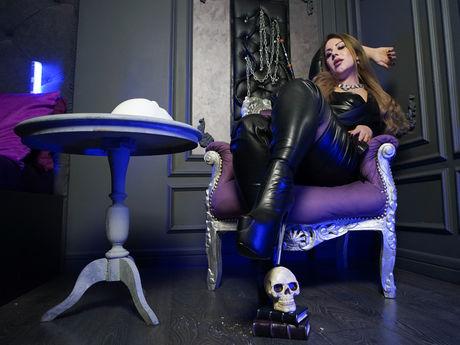 MariskaSmirnov