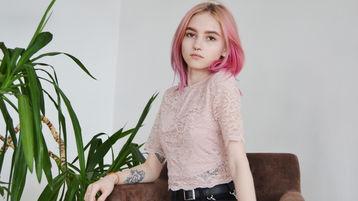 SamUnderstanding's hot webcam show – Hot Flirt on Jasmin