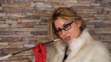 DommeAliceX's hot webcam show – Fetish on Jasmin