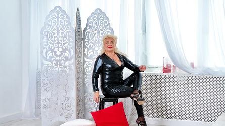 GrannyNeeedss profilbilde – Mature Woman på LiveJasmin