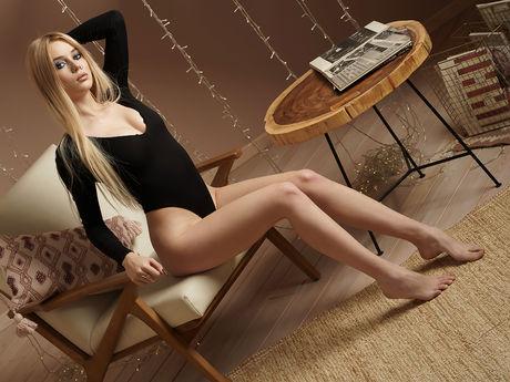 EmiliMur