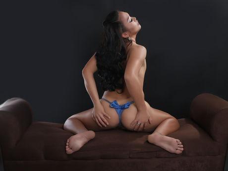 ChloeDavidson
