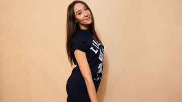 AllWeneedIsLove's hot webcam show – Hot Flirt on Jasmin