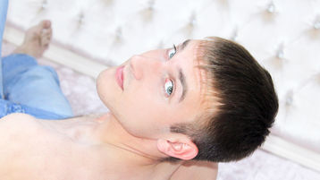 BruceWarren's hot webcam show – Boy on boy on Jasmin