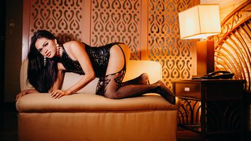 SweetGoddessEVA's hot webcam show – Transgender on Jasmin