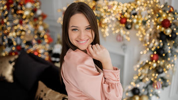 MonikaSugar's hot webcam show – Hot Flirt on Jasmin