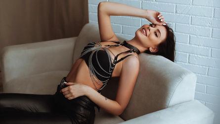 AgnesMinnie