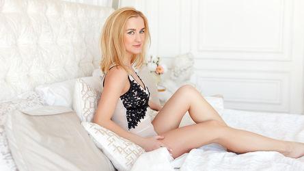 EmiliyaBb
