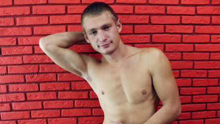MarlinGreat's profile picture – Gay on LiveJasmin