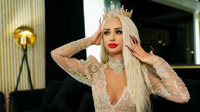AleksaSemynov's hot webcam show – Girl on LiveJasmin
