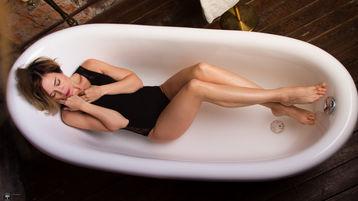 StephanieHunter's hete webcam show – Meisjes op Jasmin