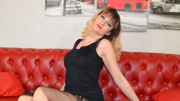 Gorący pokaz CutteLaddyy – Dziewczyny na Jasmin