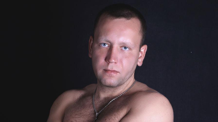 HotCrazyDevil's profile picture – Gay op LiveJasmin