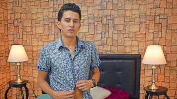 DylanCamilo's hot webcam show – Boy for Girl on Jasmin