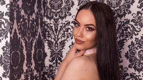 MadisonDivaa's hot webcam show – Girl on Jasmin