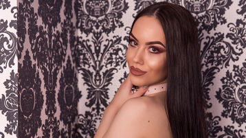MadisonDivaa's hot webcam show – Girl on Jasmin