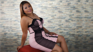 MaddieDelux's hot webcam show – Girl on Jasmin