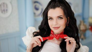 AliciaCruise's hot webcam show – Hot Flirt on Jasmin