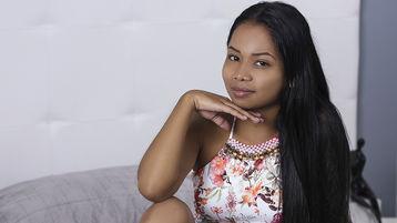 AngelicaMarek`s heta webcam show – Flickor på Jasmin