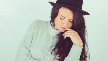 SunsweetAlisa's hot webcam show – Hot Flirt on Jasmin