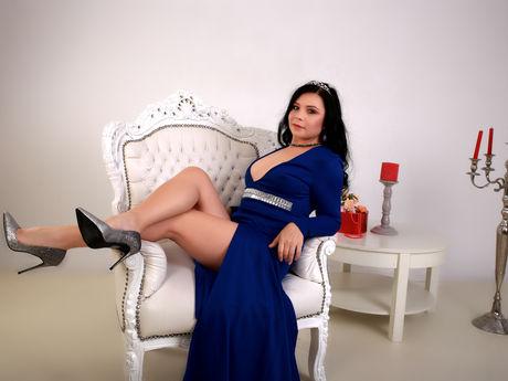 VictoriaMaddison