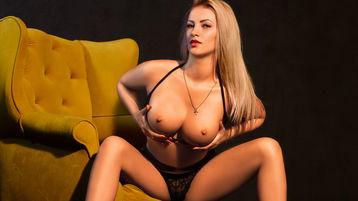 Show caliente de webcam de LOVELYBLONDIExx – Chicas en Jasmin