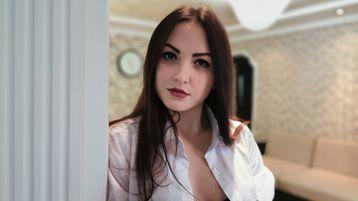 Hookahlady's hot webcam show – Girl on Jasmin