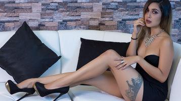 Show caliente de webcam de AbigailLeo – Chicas en Jasmin