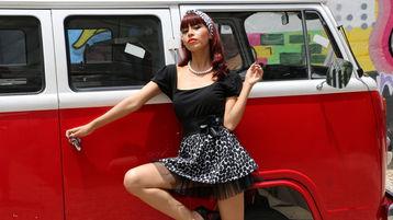 LovingAlissa's hot webcam show – Girl on Jasmin