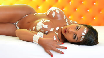 BunetteHotTS`s heta webcam show – Transgender på Jasmin
