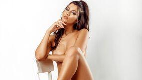 GuiltyDesire's hot webcam show – Girl on Jasmin